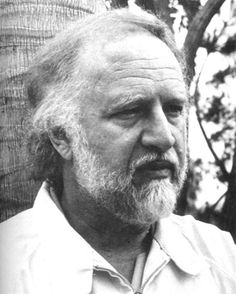 "Richard Matheson, the very prolific prose, television and film writer who was responsible for the first-season Star Trek episode ""The Enemy Within,"" died today at age 87. In addition to authoring one of the defining Star Trek screenplays, Matheson wrote 16 episodes of The Twilight Zone, including what is arguably its most famous installment ""Nightmare at 20,000 Feet,"" which starred William Shatner."