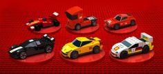 LEGO-Shell-Ferrari-Collection.jpg (480×221)