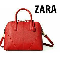 Host Pickzara City Handbag