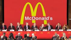 McDonald's Considering Franchising Restaurants After 70 Years Of Being Family Owned And Operated Franchise Restaurants, Opening A Restaurant, Restaurant Marketing, Small Restaurants, America's Finest, News Source, Digital Magazine, Restaurant Recipes, Are You The One