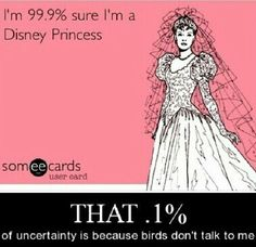 Disney princess #disney #princess #quotes
