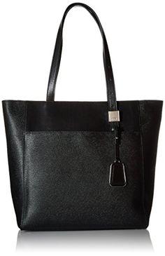 30 best tumi images tumi backpack backpack bags rh pinterest com