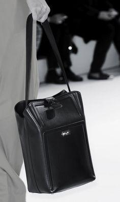Hermès s'16. ✏✏✏✏✏✏✏✏✏✏✏✏ IDEE CADEAU / CUTE GIFT IDEA  ☞ http://gabyfeeriefr.tumblr.com/archive ✏✏✏✏✏✏✏✏✏✏✏✏