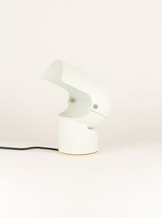 Artemide - Gae Aulenti - Pileino - Table Lamp