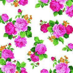 BLINKY TOVAGLIA IN PVC ROSE MT. 1,4X30 http://www.decariashop.it/tovagliato/2321-blinky-tovaglia-in-pvc-rose-mt-14x30.html