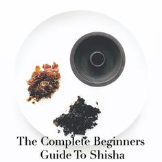 The Complete Beginners Guide To Shisha - Oxide Hookah has you covered with all the information you need on hookah-shisha smoking with this amazing guide. Hookah Smoke, Hookah Pipes, Pipes For Sale, Ways To Relax, Smoking, Herbs, Posts, Blog, Hookahs