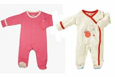 Babysoy Recalls Infant Sleepers Health Canada announces recall of Babysoy infant sleepers
