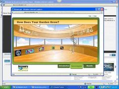 Interactive Websites for Your SMARTboard | Learn Moore Stuff