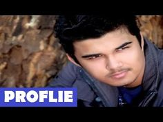 Tiểu Sử Diễn Viễn Avinash Mukherjee (Jagdish Trong Phim Cô Dâu 8 Tuổi)!