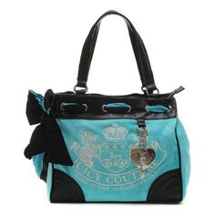 208 Best Juicy Couture Handbags Images