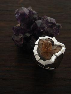 ZORRO - Order Ring - 319