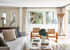 Best of Est 2018: Design Hotels