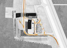 Warroad-Coen_partners-03 « Landscape Architecture Works | Landezine