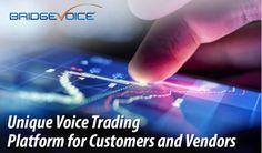www.bridgevoice.com