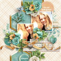 Created with Life Everyday - Creativity (collection) by Kimeric Kreations and Template Challenge May 2015  both @ TDC. http://www.thedigichick.com/forums/showthread.php?61917-Template-Challenge-May-2015 #kimerickreations, #thedigichick, #templatechallenge