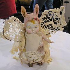 joanna pierotti dolls - Google Search