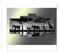 Image result for Modern Wall Art Black Panthers -mirror Black Panthers, Modern Wall Art, Chandelier, Ceiling Lights, Mirror, Cats, Image, Home Decor, Blank Panthers