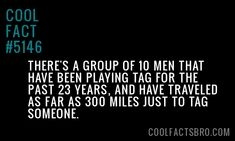 Cool-Fact-5146