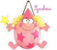 Piñata Fairy