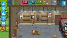 لعبة الملاكمة Punch Club - Fighting Tycoon مهكرة للاندرويد احدث اصدار 1.37 [عملات + ذهب غير محدودة] Punch Club, John Newman, Game Resources, Hack Online, Hack Tool, Free Games, Cheating, Free Money, Keys