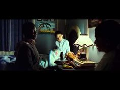 """""""I AM SLAVE""""  [2010]  FULL MOVIE! (TRUTHLIVES) What we have survived and still are struggling to survive as a Black People, and as Black Women!!!"""