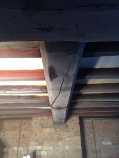 We Offer A Oak Beam Stripping And Cleaning Service In The Uk Using Soda Blasting To Safely Clean Pine Wooden Beams Rafters