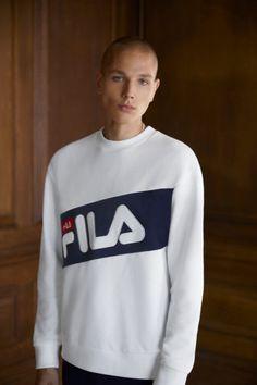 60026302 360 Best FILA images | Athletic wear, Woman fashion, Womens fashion