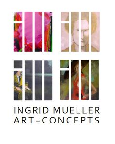 ART GALLERY COMING SOON!  We're excited to announce that Ingrid Mueller Art and Concepts is moving into our Urban Resort! Opening late May 2014.