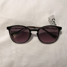 e02a8b224 Circus by Sam Edelman Sunglasses  Style CC296-OXPK  Brand new with tag