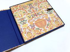 Venice Drawings - the much anticipated book by Desmond Freeman — Desmond Freeman Coffee Table Books, Printed Linen, 15th Century, Limited Edition Prints, Fabric Patterns, Venice, Quotations, About Me Blog, Product Launch
