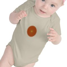 >>>Low Price          Daisy flora Orange Color Graphic Customize Styles Baby Bodysuits           Daisy flora Orange Color Graphic Customize Styles Baby Bodysuits online after you search a lot for where to buyReview          Daisy flora Orange Color Graphic Customize Styles Baby Bodysuits He...Cleck Hot Deals >>> http://www.zazzle.com/daisy_flora_orange_color_graphic_customize_styles_tshirt-235110882067588217?rf=238627982471231924&zbar=1&tc=terrest