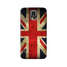 England British UK Flag iPhone 8 case, iPhone X case, iPhone 7 plus case, iPhone case tough case samsung galaxy edge case Samsung A5, Capas Samsung, Samsung Galaxy Cases, Iphone 7 Cases, Iphone 4s, Apple Iphone 6, Phone Case, Coque Iphone 4, Galaxy A5