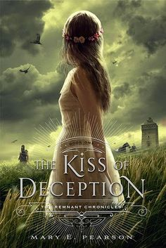 CHRISTINA READS YA: Books to Anticipate (+ ARC Giveaway) http://christinareadsya.blogspot.com/2014/06/books-to-anticipate-landline-heir-fire-black-ice-kiss-deception-little-something-different.html