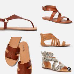 Bogo Sale, App, Sandals, Detail, Shopping, Shoes, Fashion, Moda, Shoes Sandals