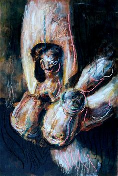 MushroomsBuy paintings at www.bluethumb.com.au/alexcarletti Artworks, Paintings, Portrait, Artist, Prints, Paint, Headshot Photography, Painting Art, Artists