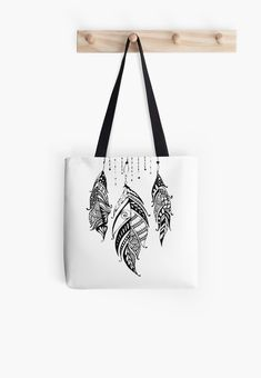 Painted Bags, Painted Clothes, Fabric Drawing, Fabric Painting, Tote Bags For College, Painting Leather, Fabric Bags, Custom Bags, Small Crossbody Bag