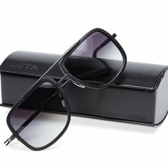 Men Fashion, High Fashion, Mach One, Mens Glasses Frames, Nike Free Shoes, Suit And Tie, Eyewear, Bright, Future