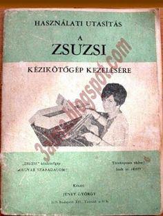 marionn tűdolgai: A ZSUZSI Baseball Cards, Books, Livros, Libros, Book, Book Illustrations, Libri