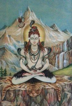 Shiva Parvati Images, Shiva Shakti, Angry Lord Shiva, Avatar, Tantra Art, Shiva Photos, Lord Shiva Statue, Lord Shiva Hd Images, Lord Shiva Family