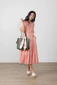 modest dresses, teacher clothes