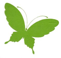 Image from http://i286.photobucket.com/albums/ll84/jf_sendo/butterfly-logo-clean.jpg.