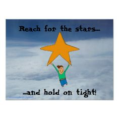 Reach for the stars poster This site is will advise you where to buyHow to          Reach for the stars poster today easy to Shops & Purchase Online - transferred directly secure and trusted checkout...