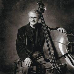 Charlie Haden 1937-2014
