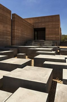 roomed-Rammed-Earth-Home-in-the-Tucson Desert Dust-by-4