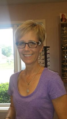 ad6407e254 Eye care partners glasses