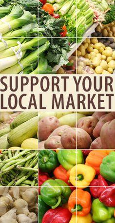 farmer market, bend farmer, farmers market