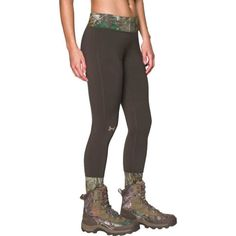 fbd562353ac1f8 534 Best Redneck in the making images in 2018 | Under armour women ...