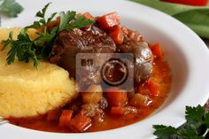 Lunch Stock photo image search |