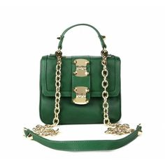 Sole Society New Arrivals - HINGE MINI BAGs - NATALYA