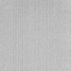 Dampierre Grey Stripe Texture Wallpaper